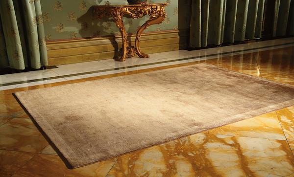 Vendita tappeti moderni e di design j rgen wissenbach - Tappeti moderni di design ...